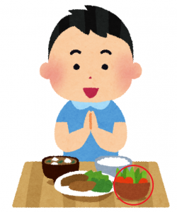 itadakimasu_boy