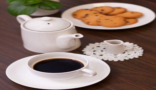 お茶会を開催しました(^_^)
