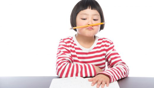 【冬休み緊急ブログ】作文をあっという間に終わらせる方法。