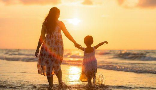 子育てに役立つアドラー心理学講座(仮)の打ち合わせ